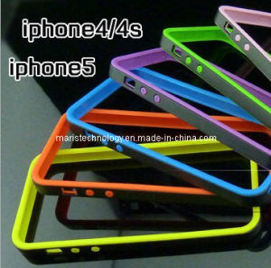 Mobile Phone Case (MA-007I)
