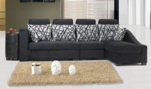Home Sofa (1033#) pictures & photos