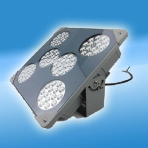 Hot Selling 90 Watt Canopy LED Light Fixture pictures & photos