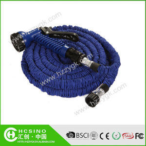 2015 Innovative New Products Magic Garden Hose Flexible Water Hose 75FT