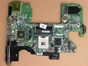 Laptop Motherboard for HP DV8 Intel (573758-001)