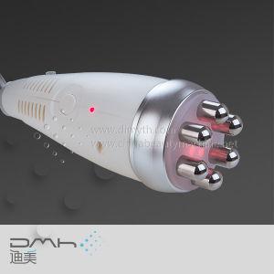 Professional Vacuum Cavitation RF Slimming Machine pictures & photos