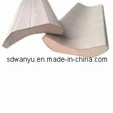 Paper Faced Gypsum Cornice