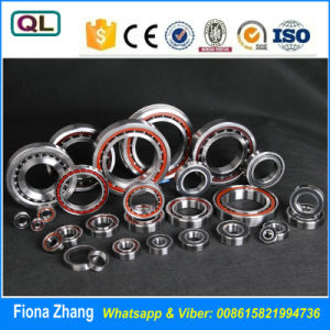 Oil Lubration Applied Industrial Bearings Motorcycle Bearings pictures & photos