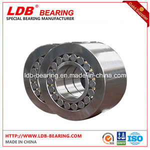 Sendzimir Back-up Bearing Backing Bearing for Rolling Mill (MR3474) Cylindrical Roller Bearing pictures & photos