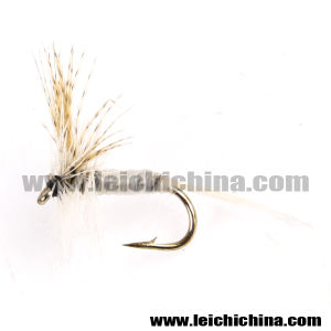 Wholesale Best Seller Assortment Bulk Fly Fishing Flies pictures & photos