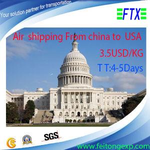 Shipping Company to Los Angeles /Miami/New Jersey/ San Antonio
