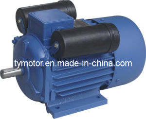YC Heavy Duty Induction Motor pictures & photos