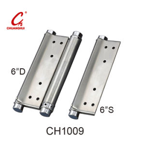 New Style Stainless Steel Hinge (CH1009) pictures & photos