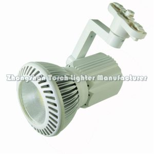 20W LED Track Light Tp-20W
