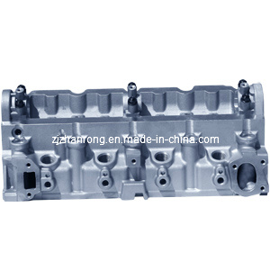Cylinder Head for Citroen (XUD9 A/L) pictures & photos