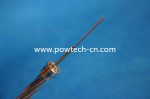 Opgw Fiber Optical Cable 12 Cores/ 24cores / Outdoor Cable pictures & photos