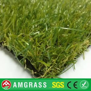 Indoor Tennis Court Turf and High Quality Artificial Grass pictures & photos