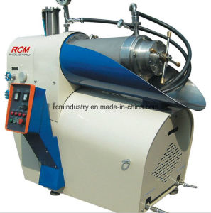 Horizontal Sand Mixer (Pin Type) pictures & photos