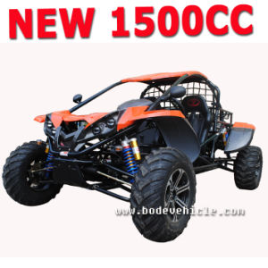 China 2015 New 1500cc 4X4 Beach Buggy Renli Ourtdoor Sports Go Kart for Sales (MC-456) pictures & photos