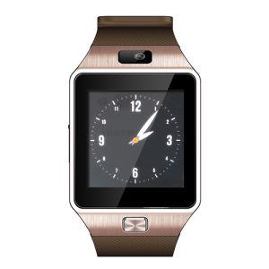 2016 New Fashion Sport Wrist Watch, Smart Digital Bluetooth Bracelets Watch