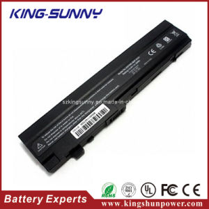High Quality Portable Battery for HP Mini 5101, Hstnn-Ob0f Ib0f Db0g