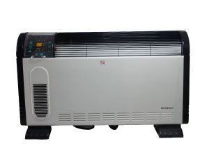 Medium Wall Mount Heater, Electric House Heater/Room Heater/Convector Heater Approved GS/CB/CE/SAA/RoHS
