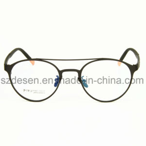 2017 Wholesale Optical Frames Manufacturers in China Eyeglass Frame pictures & photos