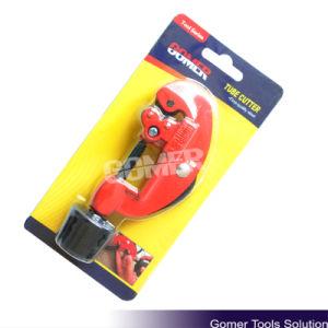 Tubing Cutter (T04086)