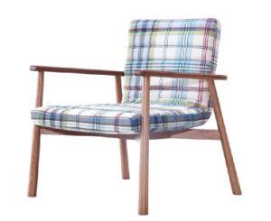 Hotel Restaurant Furniture Wooden Leisure Chair pictures & photos