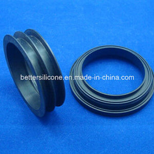 High Quality Rubber Products EPDM NBR FKM Viton O Ring pictures & photos