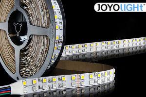 5050-144LED/M - 2 Year Warranty Flexible LED Strip Light