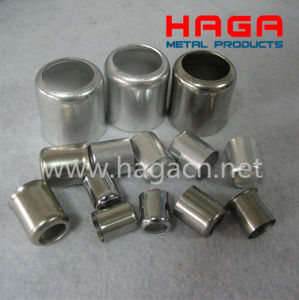 Haga Aluminum/Stainless Steel Hose Ferrule on Good Selling pictures & photos