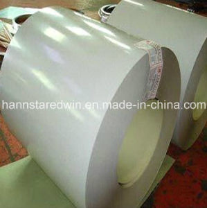 PPGI/Color Coated Steel Coil/Color Coated Coils pictures & photos