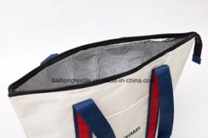 Popular Hot Sale 600D Oxford Cooler Bag pictures & photos