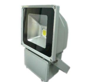 China High Power 50W LED Flood Light with CE UL - China Flood Light, LED Flood Light