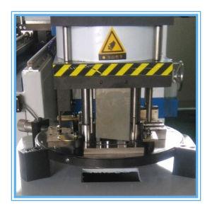 Press Machine for Aluminum Window and Doors pictures & photos