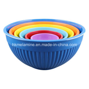 Melamine Mixing Bowl (BW264) pictures & photos
