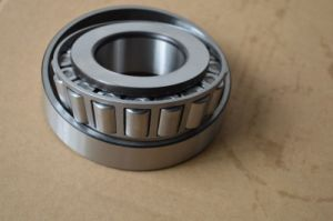 Single-Row Tapered Roller Bearing Hm212049/10
