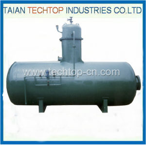 Boiler Feedwater Deaerator pictures & photos
