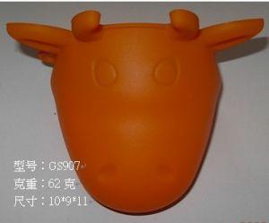 Silicone Glove-2