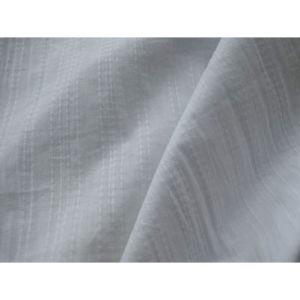 Dobby Fabric (ER DBY-195)