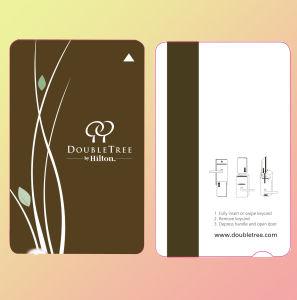 Hotel Key Card (01)