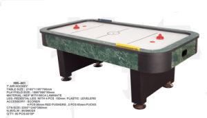 Air Hockey Table (G-12)