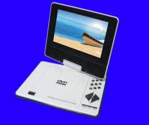 Portable DVD PDVD-7002