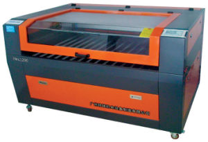 Laser Cutting Machine CE Approved