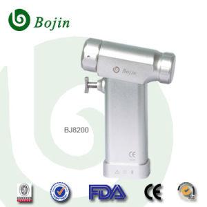 Bojin Traumatologia Veterinaria Power Tool pictures & photos