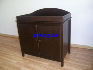Cabinet (SY0056)