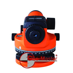 Surveying Equipment: Automatic Level: Geo1432 pictures & photos