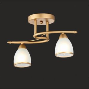 Chandelier Ceiling Lamp Down Light pictures & photos