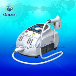 Diode Laser Permanent Laser Hair Removal Home Use pictures & photos