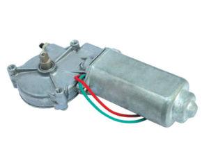 12V DC Motor/Garage Door Motor (NCR-1230) pictures & photos