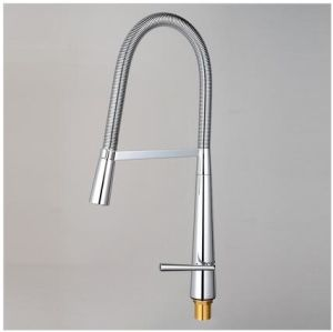 New Style Water Dispensing Tap Used in The Kitchen pictures & photos