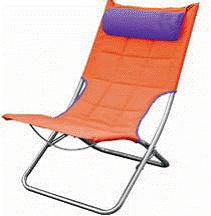 Folding Lounge Chair (XT-L004)