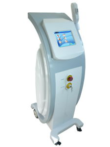 Professional Elight (IPL HR+RF) Beauty Equipment